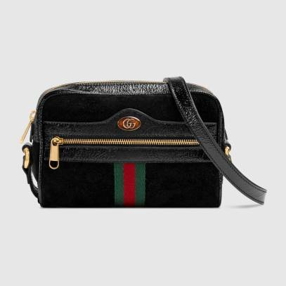 Ophidia Mini Bag | Gucci